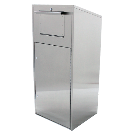 38-gal-stainless-steel