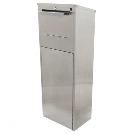 Store-Images-20Gal